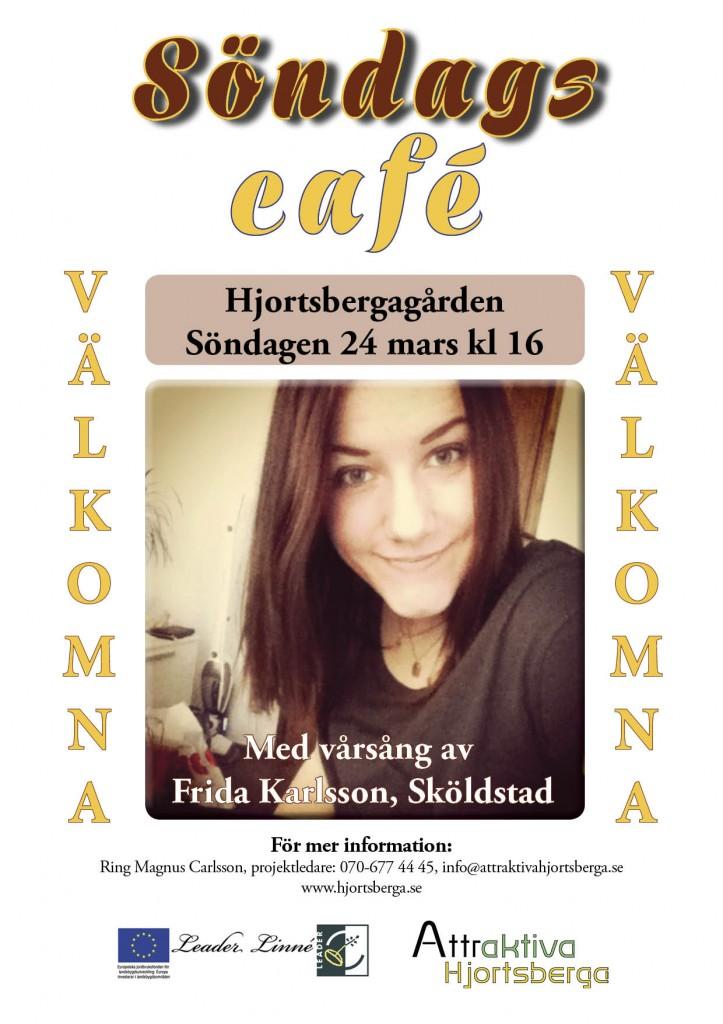AffischSondagscafe20130324