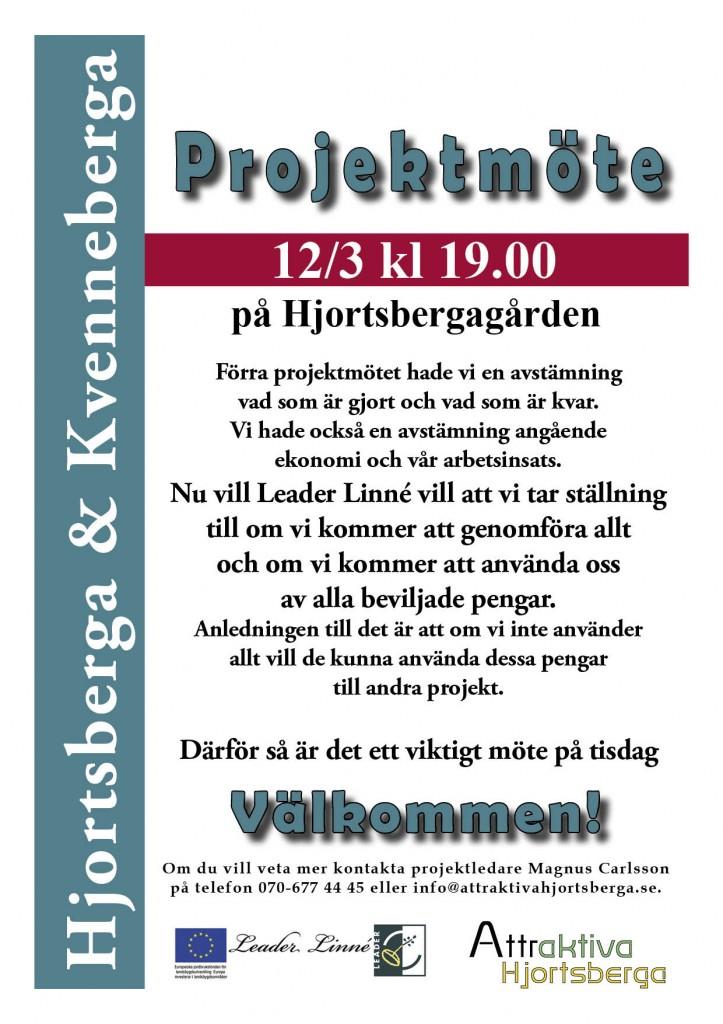 Affisch_projektmote_130312
