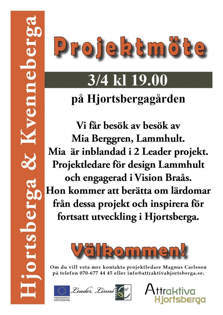 Affisch_projektmote_130403