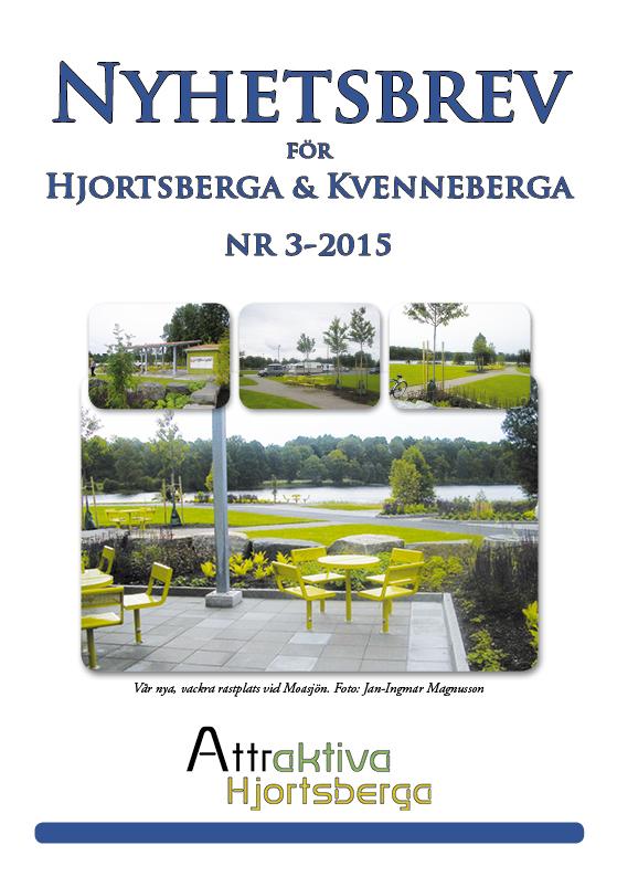 Ettan_NB Hjberga 3_2015_LR