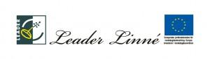 Logo LeaderLinne_File_27457